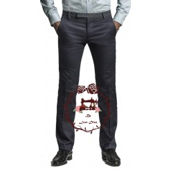 Pantalón Niño con goma/elástico en cintura