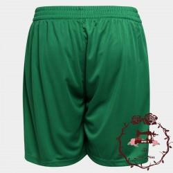Patrón Pantalón de futbol para Adultos (XS - XXL)